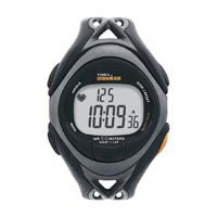 Timex Heart Rate Monitor Watch