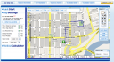 Running routes with MapMyRun