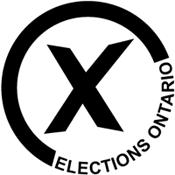 2007 Ontario Provincial Election