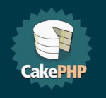 Copyright CakePHP
