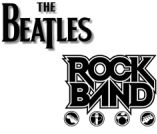 Beatles and Rock Band