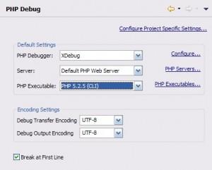 php-debug-1
