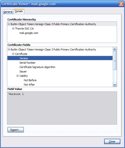 Using the Basic Constraints extension in X.509 v3 certificates for ...