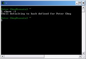cygwin-prompt-here-2
