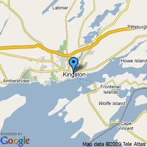 ip-geolocation-2