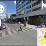 google-street-view-canada